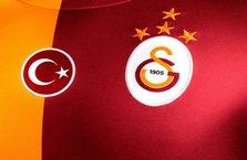 Galatasaray'ın istediği yıldız kadro dışı!