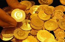 Gram altın 130 TL'yi aşar mı?