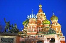 Rusya'dan Esad rejimine ateşkes uyarısı