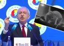 """ANALİZ - """"CHP'DEN ASKERE DARBE MESAJI!"""""""