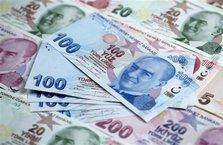 Vergi borcu yapılandırması için yeni süre