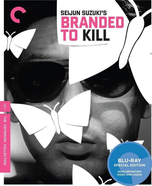 Sinema tarihinin en iyi kiralık katil filmleri