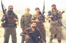 ABD YPG'yi sattı!