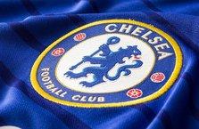 Chelsea'nin yıldız Aslan oluyor!