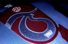 Trabzon Beşiktaş'ın yıldızından vazgeçti!