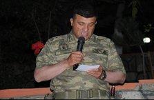 Yeni bir FETÖ-PKK işbirliği daha deşifre oldu..