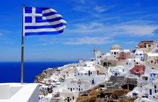 Avrupa'dan Yunanistan'a üçüncü 'kurtarma paketi'