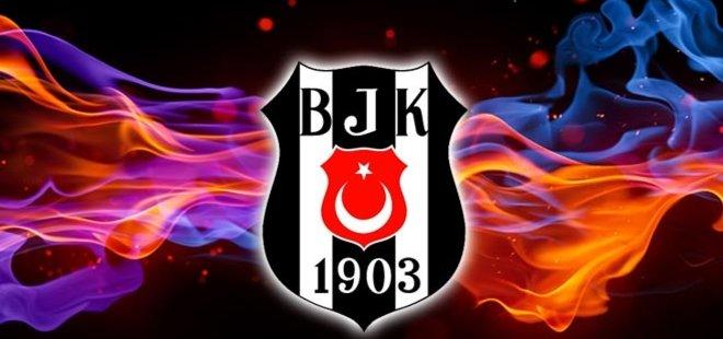BEŞİKTAŞ'TAN UEFA AÇIKLAMASI