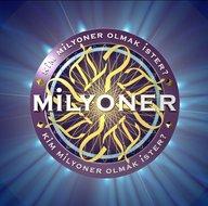 Kim Milyoner Olmak İster? 686. bölüm soruları ve cevapları (1 milyon TL'lik soru)