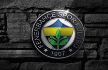 İşte 2018 model Fenerbahçe!