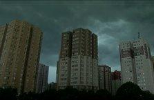 Türkiye'ye zehirli bulut uyarısı! Asit yağmuru yağabilir