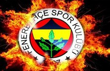 Fenerbahçe'de iki transfer daha