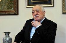 Arnavutluk FETÖ'cüler hakkında soruşturma başlatacak