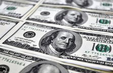 Dolara karşı önemli bir adım daha