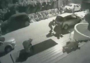 Tutuklu askerler Marmaris'te yaşanan geceyi anlattı