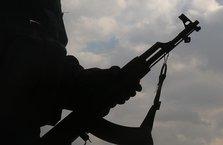 KDP'li siyasi gözlemcilerden PKK'ya eleştiri