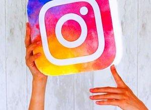 Instagram bu sefer Pinterest'i taklit etti!