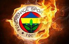 Fenerbahçe istedi, Başkan açıkladı!