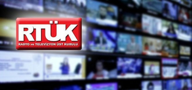 PKK KANALLARININ KAPATILMASI İÇİN ÖNEMLİ ADIM