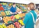 Sebze meyve yüzde 400 arttı
