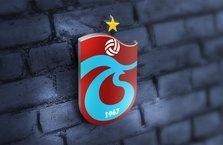 Trabzonspor'dan F.Bahçe'ye transfer çalımı