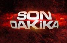 AK Parti, 1 Mayıs'ta toplanıyor