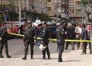 Diyarbakır Valiliği: Çevik Kuvvet saldırısında 1 ton patlayıcı kullanıldı