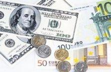 Bankalara FETÖ'ye göz açtırmayın çağrısı