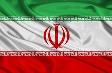 İran tehditler savurdu!