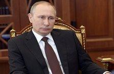 Putin'in milli maç için Türkiye'ye gelmesi bekleniyor