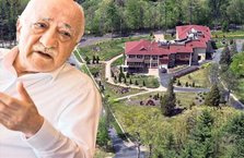 Talimat bizzat Gülen'den gelmiş