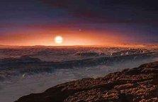 Güneşe en yakın gezegen bulundu