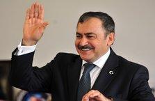 Orta Anadolu Bölgesi'ne 35 milyarlık dev proje!