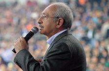 Kılıçdaroğlu hala FETÖ'cüleri savunuyor