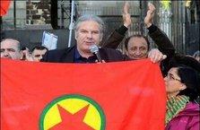 PKK sevici Hunko hakkında yeni bulgulara ulaşıldı