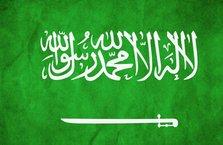 Suudi Arabistan'da bir prens daha öldü!