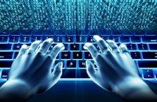 ABD internet mahremiyet kurallarını değiştiriyor