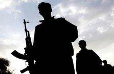 Van'da PKK bomba yüklü araçla karakola saldırdı