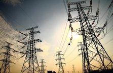 Enerji ithalatında rekor düşüş