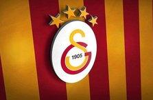 Galatasaray'da kurtuluş günü