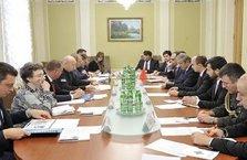 Türkiye ile Ukrayna ortak silah üretecek