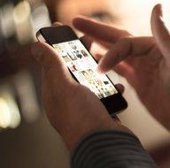 Cep telefonunuz için en iyi ücretsiz uygulamalar