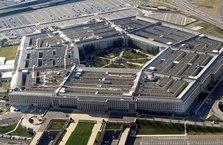 ABD: Musul bombardımanlarıyla ilgili soruşturma başlatıldı