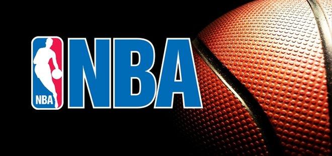 NBA'DE AYIN OYUNCULARI BELLİ OLDU