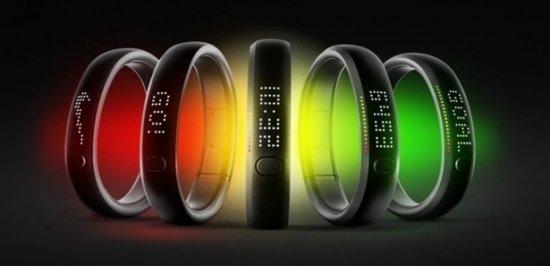 2012'nin En İyi Teknolojik Ürünleri
