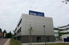 Alman devi Türkiye'de laboratuvar kuruyor