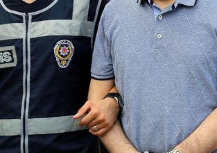 PKK'nın İstanbul İl sorumlusu bombalı saldırı hazırlığında yakalandı