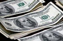 Dolarda sert düşüş! Kritik eşiğin altına indi!