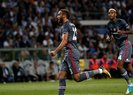 UEFA ŞAMPİYONLAR LİGİ'NDE, CENK TOSUN'UN GOLÜ, HAFTANIN EN İYİSİNE ADAY