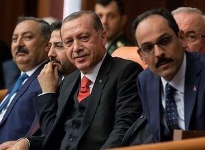 CHP'liler locadaki yargı üyesini Sadi Güven'e benzetti